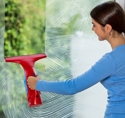 Commercial & Office Window Cleaning Sydney | Residential